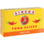Photo of Sirena Tuna Slc Chil&Oil #125g