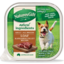 Photo of Nature's Gift Loaf Kangaroo Fillet Recipe Wet Dog Food 100g