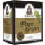 Photo of De Bortoli Premium Pinot Grigio 4L