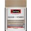 Photo of Swisse Ultiboost Calcium + Vitamin D 90x