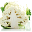 Photo of Cauliflower 1/2