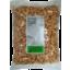 Photo of Tmg Unsalted & Roasted Cashews 500g