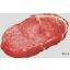Photo of Scotch Fillet 1 Pack (300gm)
