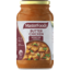 Photo of Masterfoods Butter Chicken Curry Cooking Sauce 485g