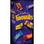 Photo of Cadbury Favourites 570g