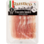 Photo of Rustico Black Label Prosciutto Smoked 70g
