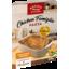 Photo of Rosies Kitchen Meal Chicken Famiglia Pasta 350g