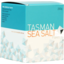 Photo of Tasman Sea Salt Natural Flakes