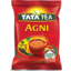 Photo of Tata Tea Agni 1kg