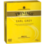 Photo of Twinings Earl Grey 100 Pack Teabags