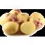 Photo of Potatoes Baby Kestrel 500g