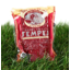 Photo of Templets-Ready To Eat 200g