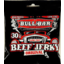 Photo of Bullbar Original Beef Jerky