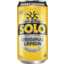 Photo of Solo Can 375ml
