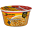 Photo of Suimin Noodles With Massaman Curry 110g