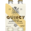 Photo of Quincy Passionfruit Bottles