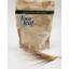 Photo of Four Leaf - Flour - Egyptian Gold (Khorasan) - 1kg