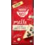 Photo of Nestle Melts White Chocolate 290gm
