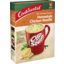 Photo of Cont H/Style Chicken Noodle 2p 40gm