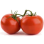 Photo of Hydro Tomatoes