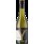 Photo of Yealands Reserve Chardonnay 750ml