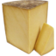 Photo of Pyengana Mature Cheddar