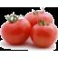 Photo of Organic Tomatoes