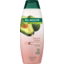 Photo of Palmolive Naturals Hair Shampoo Vibrant Colour Avocado 350ml