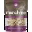 Photo of Munchme Snack Pistachio & Cranberry 120g
