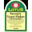 Photo of Lotus - Savoury Yeast Flakes - 100gm