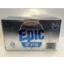 Photo of Epic Shotgun XPA 6 x 330ml Cans