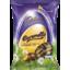 Photo of Cadbury Caramello Egg Bag 125g