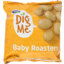 Photo of Potatoes Dig Me Baby Roasters 1kg