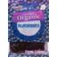 Photo of Macro Organic Frozen Blueberries 450g