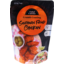 Photo of Diron Global Cuisine Coating Southern Chicken 225g