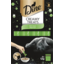 Photo of Dine Creamy Treats Chicken Flavour Cat Treat 4x12g
