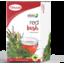 Photo of Morlife - Red Bush (Rooibos) - 25 Tea Bags