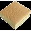 Photo of Waikato Cake Trifle Sponge 450g