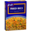 Photo of Griffs Fried Rice 350g
