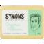 Photo of Symons - Haloumi Cheese - 200g