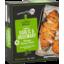 Photo of Community Co Chicken Fillet Garlic & Rosemary 350gm