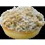 Photo of Lickt Apple Raspberry Crumble