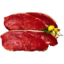 Photo of Economy Beef Rump Steak 1kg