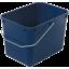 Photo of Huro Bucket Mop Rectangulr11lt