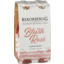 Photo of Rekorderlig Blush Rose Bottles