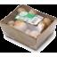 Photo of Mushrooms - Swiss Brown (150-180gm punnet)