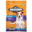 Photo of Baxters Dog Food Dry Adult Chicken & Rice 3kg