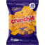 Photo of Cadbury Crunchie Chocolate Pieces Sharepack 180 Gr