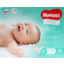 Photo of Huggies Ultimate Nappies Unisex Size 2 Infant 96pk
