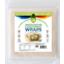 Photo of Nuco Wraps - Coconut